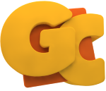 logo_gc_2016_full