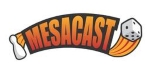 mesacast