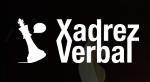 xadrez-verbal